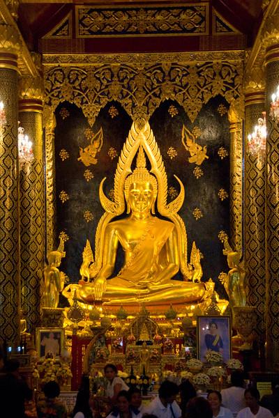 Thailand 1071