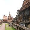 Thailand 1099