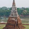 Thailand 0959
