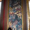 Thailand 0530