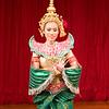 Thailand 0649