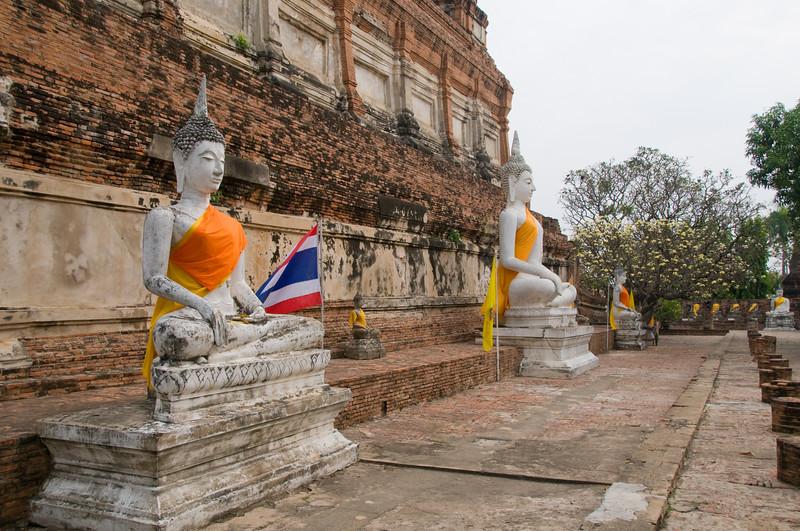 Thailand 0990
