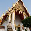 Thailand 0555