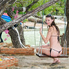 Thailand 0449