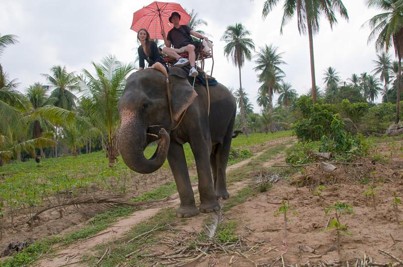 Thailand 0186