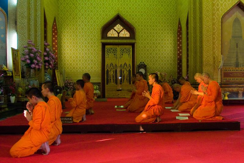 Thailand 0597
