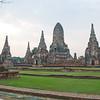 Thailand 0943