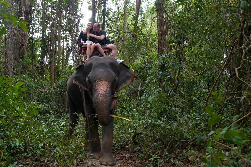 Thailand 0195
