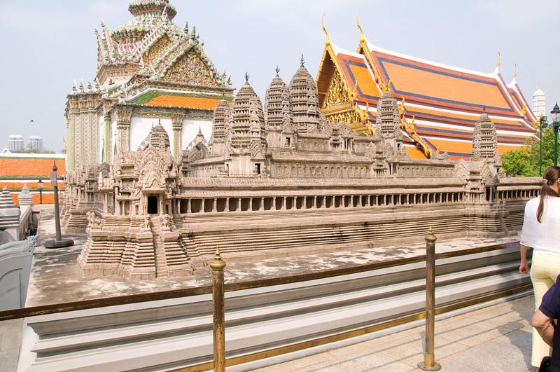 Thailand 0740