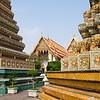 Thailand 0566