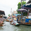 Thailand 0690