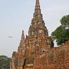 Thailand 0963