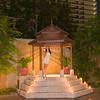 Thailand 0251