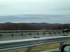 Driving to Kentucky, 11/08/2014