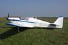 F-BOXI Fournier RF-4D c/n 4061 Beaune/LFGF/XBV 17-04-10