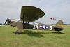 F-BFYI (480758) Piper L-4J Grasshopper c/n 13054 Abbeville/LFOI 31-08-19