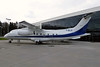 D-BEJR Dornier Do.328-300 c/n 3102 Friedrichshafen/EDNY/FDH 20-04-12