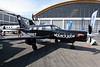 N369ST Piper PA-46-350P Malibu Mirage c/n 4636396 Friedrichshafen/EDNY/FDH 19-04-12