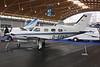 D-EPKD Piper PA-46-500TP Malibu Meridian c/n 4697019 Friedrichshafen/EDNY/FDH 19-04-12