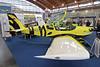 OM-M537 Tomark Aero SD-4 Viper c/n 0034 Friedrichshafen/EDNY/FDH 20-04-12