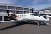 PT-TPY Embraer EMB-500 Phenom 100 c/n 50000273 Friedrichshafen/EDNY/FDH 19-04-12