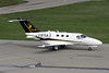 I-STCA Cessna 510 Citation Mustang c/n 510-0334 Friedrichshafen/EDNY/FDH 20-04-12