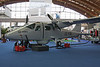 OE-FIN Tecnam P.2006T c/n 085 Friedrichshafen/EDNY/FDH 19-04-12