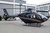 SP-KOT Eurocopter EC-135P2+ c/n 0561 Friedrichshafen/EDNY/FDH 19-04-12