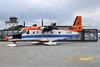 D-CICE Dornier Do.228-101 c/n 7073 Friedrichshafen/EDNY/FDH 20-04-12