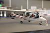 I-RAWF I.I.I. SKy Arrow 650 c/n CNS018 Friedrichshafen/EDNY/FDH 19-04-12