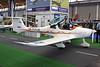 OK-PUA 84 ATEC 321 Faeta c/n F630910A Friedrichshafen/EDNY/FDH 19-04-12