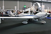 OE-DCI Diamond DA-40D Star TDI NG c/n D4.145 Friedrichshafen/EDNY/FDH 19-04-12