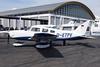 D-ETPV Piper PA-28-181 Archer III c/n 2843681 Friedrichshafen/EDNY/FDH 19-04-12
