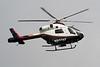 N900AF McD-D Helicopters MD-900 Explorer c/n 900-00023 Spa-La Sauveniere/EBSP 05-08-06
