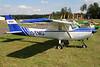 OO-TMD Reims-Cessna F.152 c/n 1513 Spa-La Sauveniere/EBSP 03-08-07