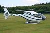 N406AE Eurocopter EC120B Colibri c/n 1097 Spa-La Sauveniere/EBSP 03-08-07