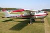 PH-KDF Reims-Cessna F.150L c/n 1111 Spa-La Sauveniere/EBSP 04-08-07