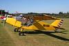 OO-E65 Rans S.6 Coyote II c/n 02041550 Spa-La Sauveniere/EBSP 05-08-07