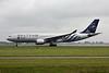 """B-6528 Airbus A330-223 c/n 1202 Amsterdam/EHAM/AMS 19-06-14 """"Skyteam"""""""