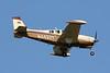 N4432Y Beech A36 Bonanza c/n E-1614 Anchorage-International/PANC/ANC 09-08-19