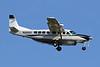 N98SP Cessna 208B Caravan EX c/n 208B-5409 Anchorage-International/PANC/ANC 07-08-19