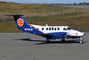 N546LM Beech B200 Super King Air c/n BB-1235 Anchorage-International/PANC/ANC 06-08-19