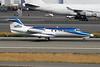 N94GP Learjet 35A c/n 35-411 Anchorage-International/PANC/ANC 10-08-19