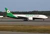 B-16781 Boeing 777-F5E c/n 62824 Anchorage-International/PANC/ANC 10-08-19