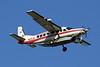 N25JA Cessna 20B Caravan c/n 208B-1212 Anchorage-International/PANC/ANC 07-08-19