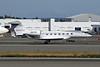 N507GD Gulfstream G500 c/n 72007 Anchorage-International/PANC/ANC 06-08-19