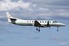 "N3114G Swearingen SA.227AC Metro III ""Trans Northern Aviation"" c/n AC-583 Anchorage-International/PANC/ANC 07-08-19"