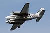 N27987 Piper PA-31-325 Navajo c/n 31-7912054 Anchorage-International/PANC/ANC 08-08-19