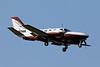 N11MM Cessna 441 Conquest II c/n 441-0105 Anchorage-International/PANC/ANC 09-08-19