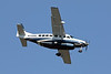 N208WB Cessna 208B Caravan c/n 208B-2230 Anchorage-International/PANC/ANC 09-08-19